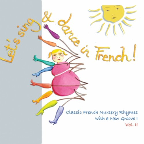 french music for kids - 4