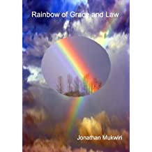 Rainbow of Grace and Law