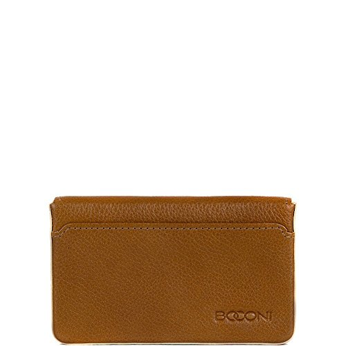 boconi-kylie-rfid-magnetic-card-case