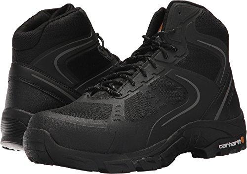 Hiking Steel Toe Hiking Boots - Carhartt Men's CMH4251 6