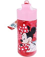 Stor Botella TRITAN HIDRO 430 ML | Minnie Mouse - Disney - Electric Doll