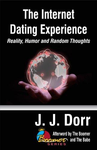 Hvilken slags dating site er zoosk