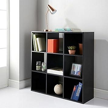 Generic Einzigartiges Cube Regal Ideal Für Viel Gegenstände Home