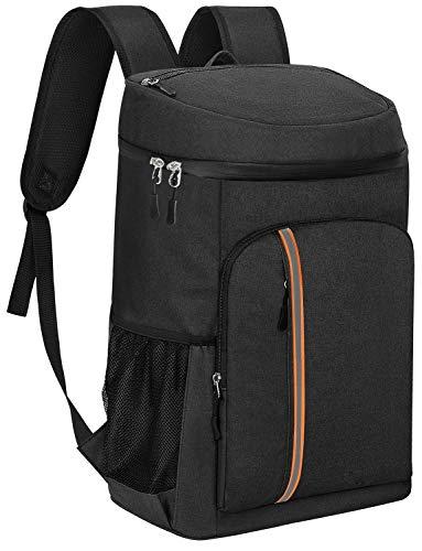 🥇 NUHOAO Cooler Backpack