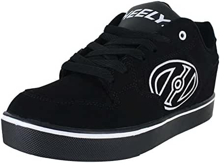 Heelys Men's Motion Plus Fashion Sneaker
