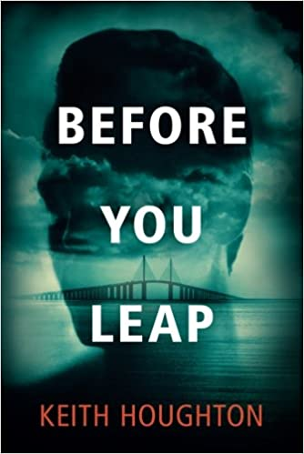 Amazon com: Before You Leap: A compelling psychological