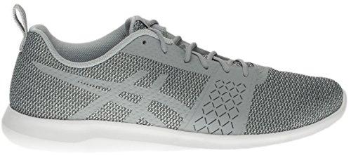 ASICS Kanmei Shoe Männer Casual Grau