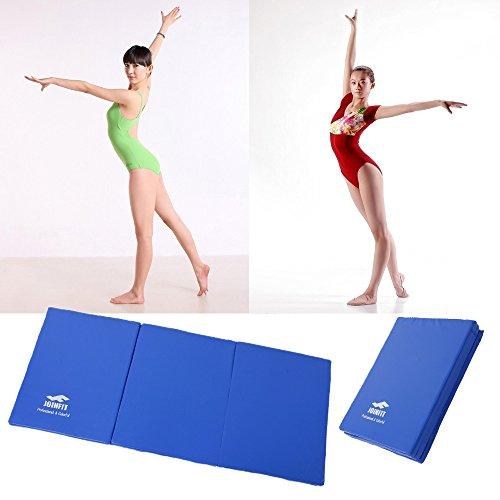 JOINFIT Gymnastics Tumbling Aerobics Exercise product image