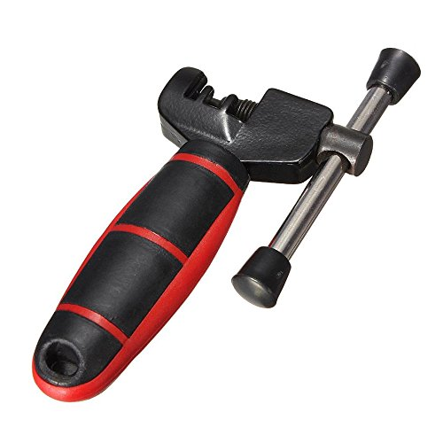 CFIKTE Bicycle Remover Splitter Extractor