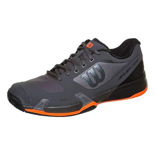 Wilson Rush Pro 2.5, Zapatillas de Tenis para Hombre