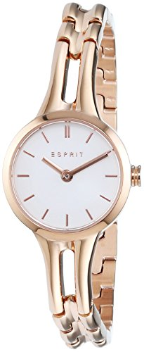 Esprit joelle ES108162003 Wristwatch for women fashion bracelet