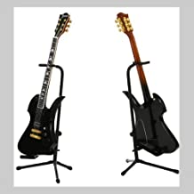hide guitar collection The Guiter Legend [7.Burny MG-280X Prototype] (single)