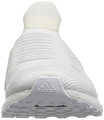 adidas Ultraboost Laceless Mens Fashion Sneakers BB6146