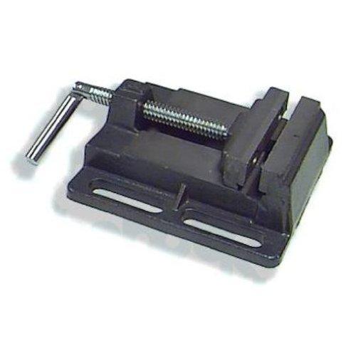 tabletop drill - 5