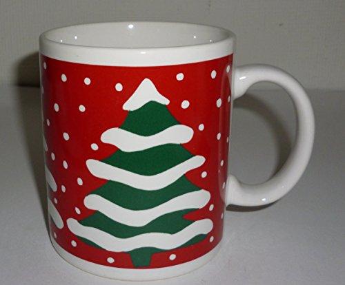 crate-barrel-christmas-tree-coffee-mug