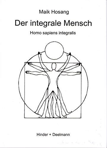 der-integrale-mensch