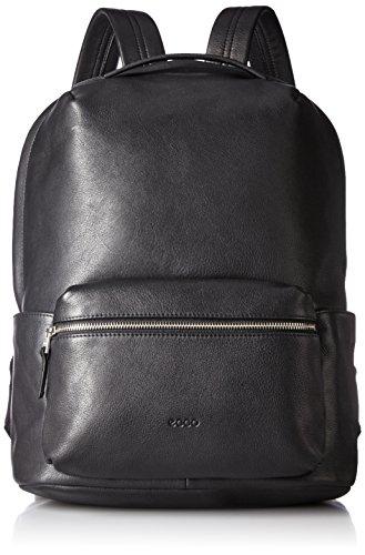 Gordon A UomoNeroblack30x44x15 Cmb BackpackBorsa T Ecco X H Zainetto TkXiOuPZ