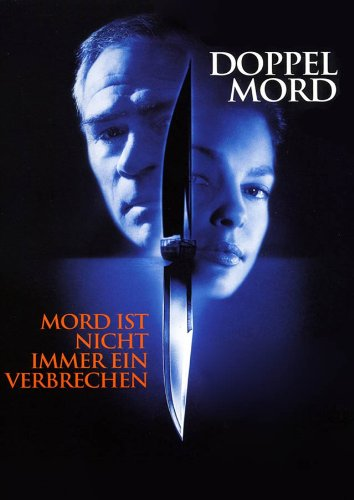 Doppelmord Film