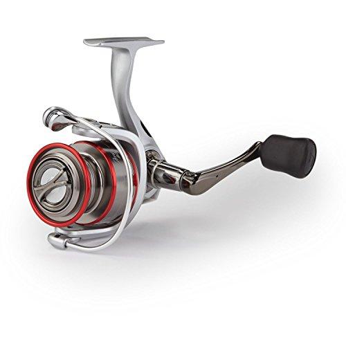 - Abu Garcia ORRA2S30 Orra S Spinning Fishing Reel