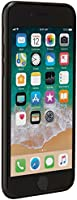 "Smartphone Marca Apple Modelo iPhone 7 - Memoria 32GB - Color Negro - Telcel Pre-Pago - Pantalla de 4.7"" - Cámara de 12Mp"