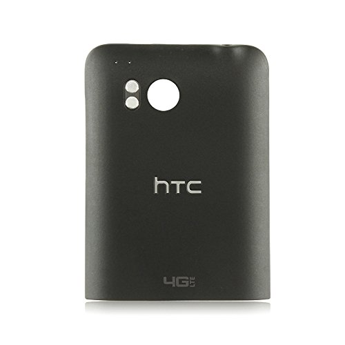 Original HTC ThunderBolt Standard Battery Door Cover (Door Htc Battery)