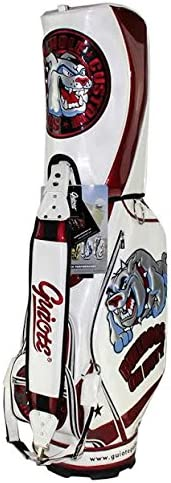 Guiote Golf Staff Bag