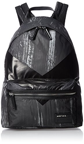 Diesel Mens V Backpack