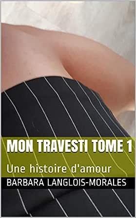 Travelo, une enquête sur la prostitution travestie