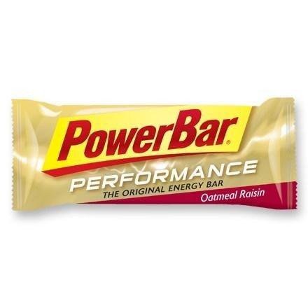 Powerbar Vanilla Crisp Power Bar (12×2. 29 Oz)