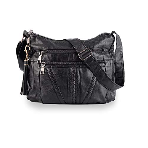 Crossbody Bags Pocketbooks...