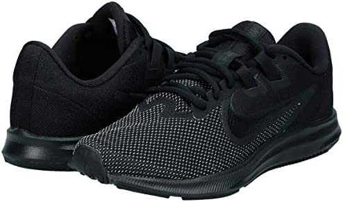 Nike Women's Downshifter 9 Sneaker