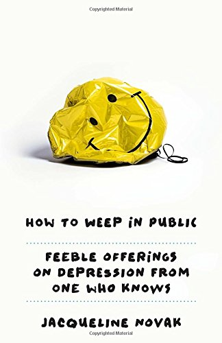 How Weep Public Offerings Depression product image