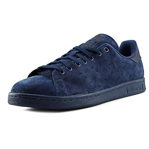 adidas-mens-stan-smith-originals-ngtindigo-ngtindigo-casual-shoe-115-men-us