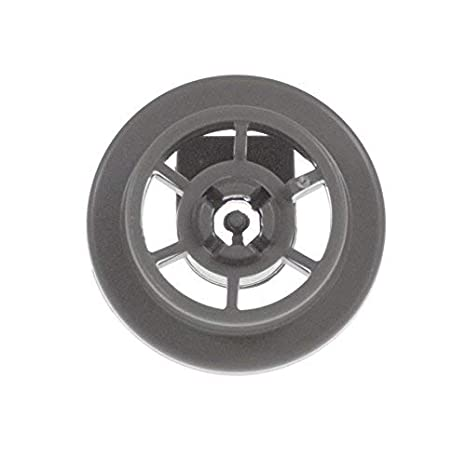 Amazon.com: ap4437752 – Fábrica OEM – Lavavajillas Lg rack ...