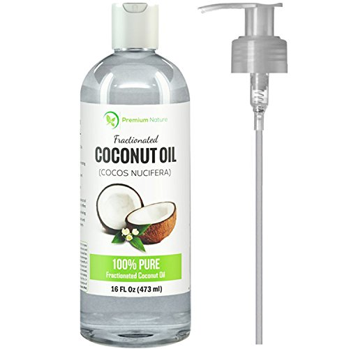 premium-nature-fractionated-coconut-oil-skin-moisturizer-natural-carrier-oil-therapeutic-odorless-16