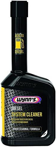 en soldes en ligne à la vente pas cher à vendre Carpoint Wynn's 1831050 46751 Nettoyant Injecteurs Diesel 325ml