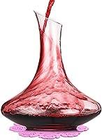 BOQO Decantador de vino