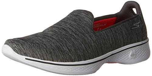 Skechers Performance Women's Go Walk 4 Achiever Walking Shoe