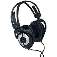 TDK 61821 Noise-Canceling Headphones Nc150