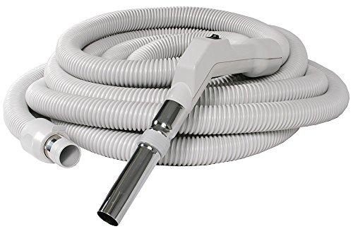 silent master vacuum - 9