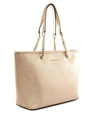 Michael Kors Women's Jet Set Top-Handle Bag