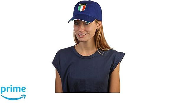 Balldiri 100/% Cashmere Kashmir Cardigan Donna Girocollo 2-fädig NOTTE BLU M