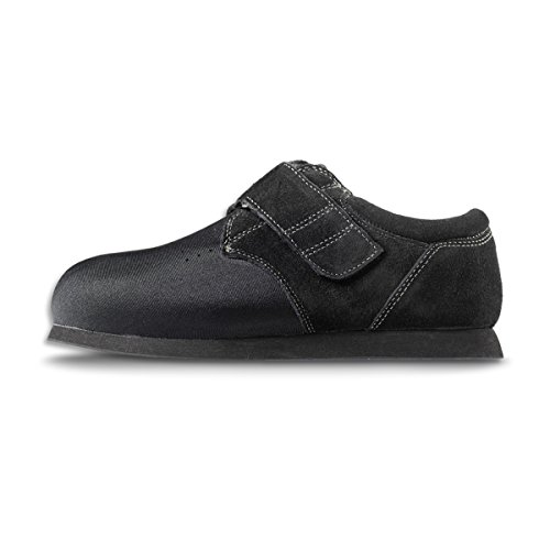 Ped-lite Neuropathy Mujer Casual Shoe - Taylor