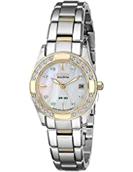 Womens Watches,Amazon.com