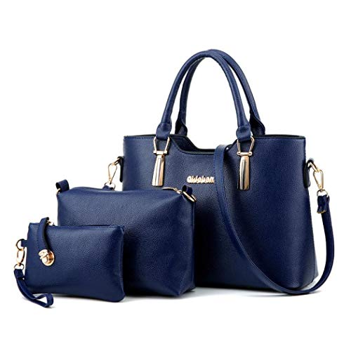 Sac Bleu Sac Bleu Coocle Bleu fille Coocle Coocle fille Coocle Sac fille RwHT1qTd