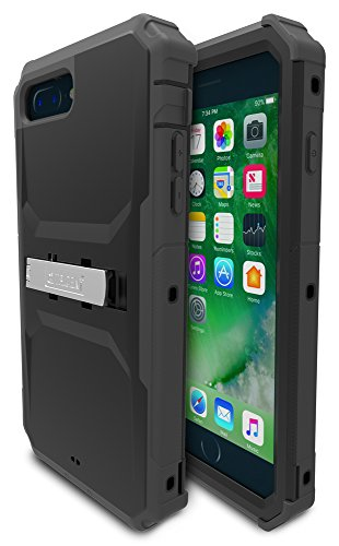 iphone-7-plus-case-trident-kraken-ams-series-case-ultra-rugged-for-iphone-7-plus-heavy-duty