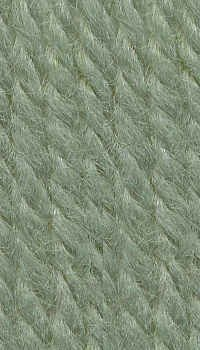 Plymouth (1-Pack) Encore Worsted Yarn Light Greenhse 1232-1P