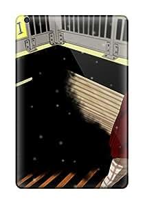 New Style Case Cover, Fashionable Ipad Mini Case - Bleach 6378365I11036335