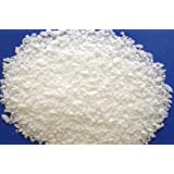Stearic Acid 2 LBS Cosmetic Grade