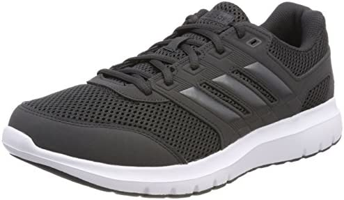 Adidas Duramo Lite 2.0, Men's Running Shoes, Black (Carbon S18 ...